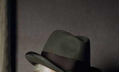 Mr. Holmes Ian McKellen
