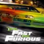 Fast and Furious Review