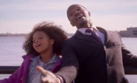 Annie Trailer: Bet Your Bottom Dollar Remake is Coming