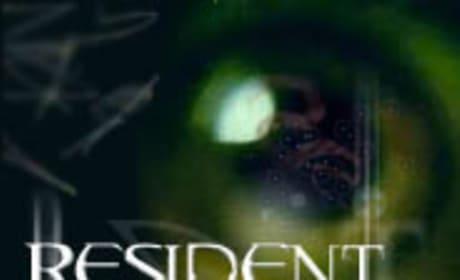 Resident Evil Afterlive teaser image