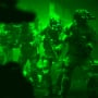 Zero Dark Thirty Review: Next Bigelow Best Picture?
