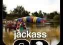 Jackass 3.5 To Be Distributed Online