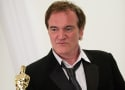 Will Quentin Tarantino Ever Make a Sci-Fi Movie?