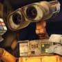 WALL-E Pic