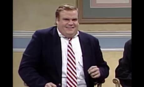 I Am Chris Farley Trailer: Honoring a Comedy Giant