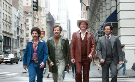 "There Will Be No Anchorman 3: Adam McKay Says ""It's Done"""