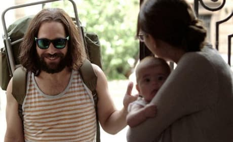Our Idiot Brother Himself: Paul Rudd Talks to Movie Fanatic
