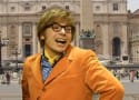 Jay Roach Teases Austin Powers 4, Little Fockers