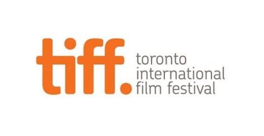 TIFF Logo Large