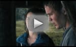 The Grand Seduction Exclusive Clip
