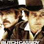 Butch Cassidy and the Sundance Kid Picture