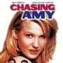 Chasing Amy Picture