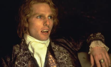 Lestat Returning to Big Screen!