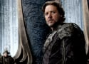 Russell Crowe Open to Man of Steel Sequel, Krypton Prequel
