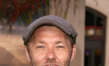 Joel Edgerton Joins The Great Gatsby