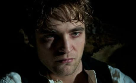 Bel Ami Movie Review: Robert Pattinson's Power and Privilege