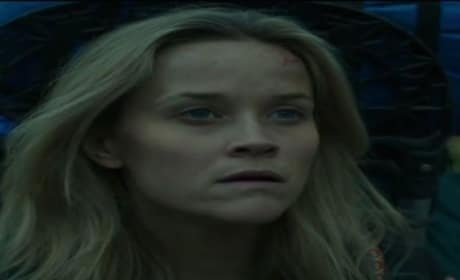 Wild Trailer: Reese Witherspoon Goes on a Walkabout
