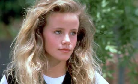 Amanda Peterson of Can't Buy Me Love Dead at 43