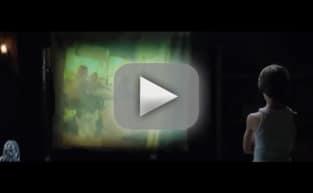 Sinister 2 Trailer: Bughuul is Back