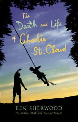 Charie St. Cloud image
