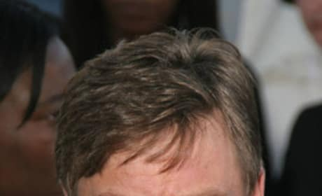 Mark Hamill Picture