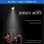 Jersey Boys DVD Review: Oh, What a Movie?