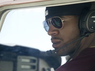 Need for Speed Kid Cudi