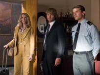 MacGruber and Friends