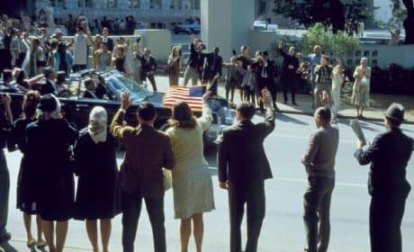 JFK Still
