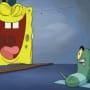 The SpongeBob Movie: Sponge Out of Water Photo Still
