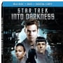 Star Trek Into Darkness DVD Review: Does it Boldly Go?