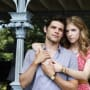 Anna Kendrick Jeremy Jordan The Last Five Years