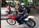 The Bourne Legacy: Rachel Weisz & Edward Norton on Action and Intrigue
