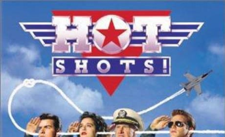 Hot Shots Photo