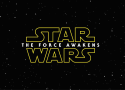 Star Wars The Force Awakens: J.J. Abrams Promises Something Huge!