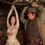 Reel Movie Reviews: Jonah Hex