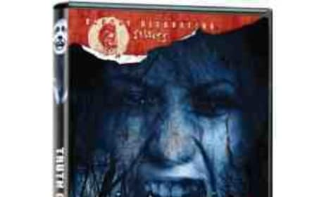 Horror Movie Exclusive Giveaway: Win a 10-DVD Halloween Horror Prize Pack From Bloody Disgusting!