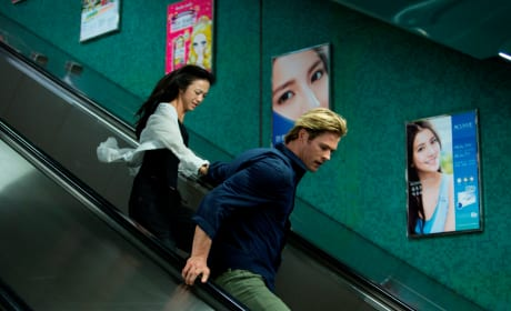 Blackhat Tang Wei Chris Hemsworth