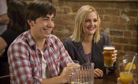 Drinkin' Beers