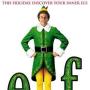 Elf Picture
