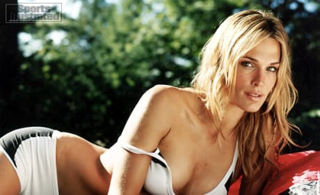 Molly Sims Joins Cast of Yes Man
