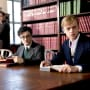 Dane DeHaan Daniel Radcliffe Kill Your Darlings