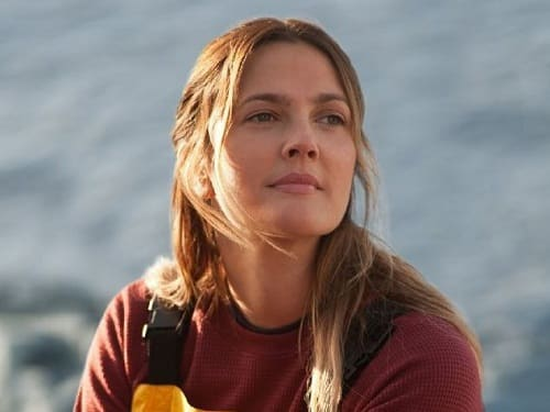 Drew Barrymore Big Miracle Still