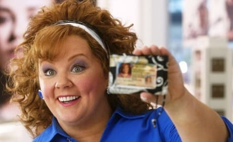 Identity Thief Review: Melissa McCarthy Hustles