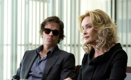The Gambler Mark Wahlberg Jessica Lange