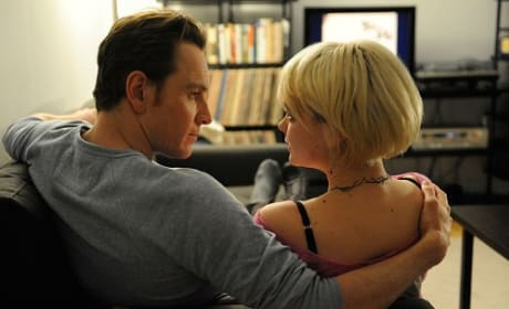 Shame Movie Review: Michael Fassbender Hypnotizes