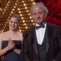 Bill Murray Oscars