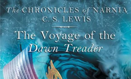 Release Date Announced for The Chronicles of Narnia: The Voyage of The Dawn Treader