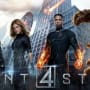 Fantastic Four (2015) Review: A Tasteless Reboot