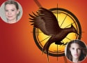 Who Should Play Johanna Mason in Catching Fire?